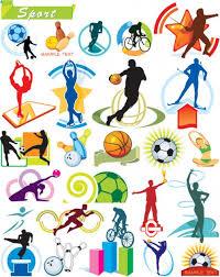 amincissement sport et régime