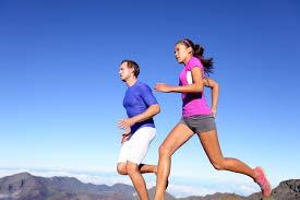amincissement sports et activités physiques